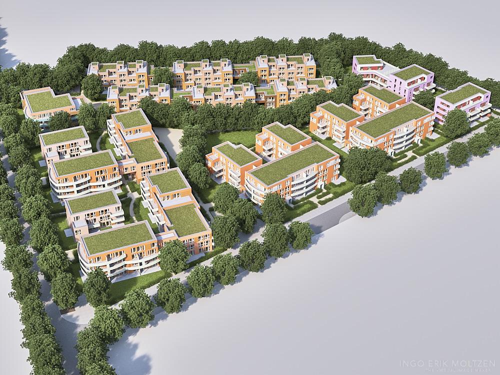 IEM_WEB_INTRO_lohkoppelweg-290517